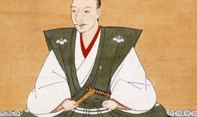 """موّحد اليابان.. لقّب بـ""""نابليون"""" وانتحر بطريقة مأساوية"""