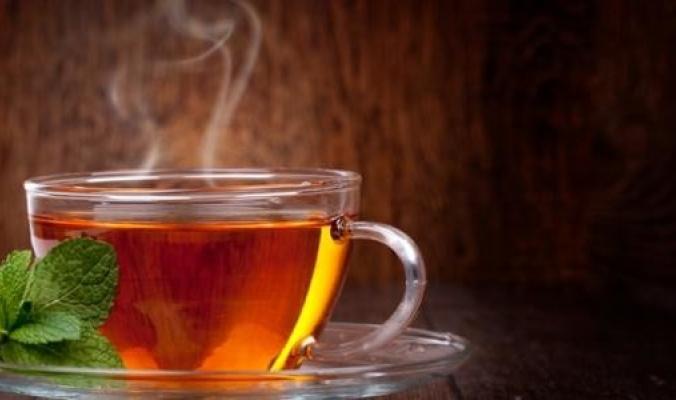 الأتراك هم الأكثر استهلاكا للشاي على مستوى العالم.. تابع/ي كم يستهلكون!
