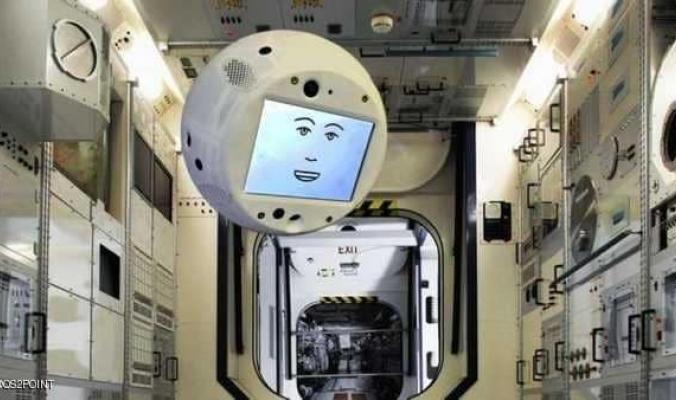 """سايمون.. أول """"دماغ طائر"""" يرسل إلى الفضاء"""
