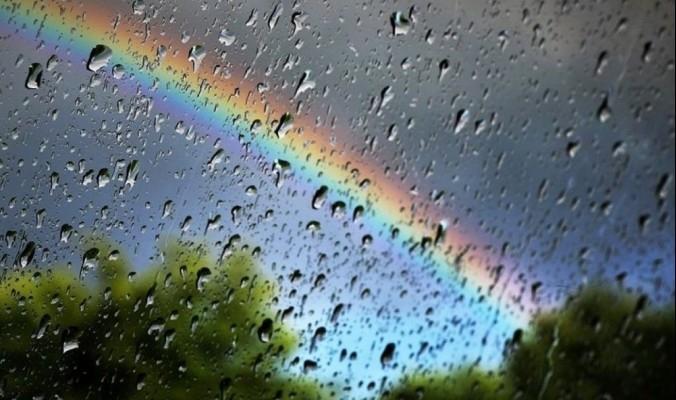 حالة الطقس المتوقعة اليوم الجمعة وحتى آخر أيام آذار