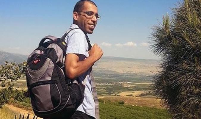 الاحتلال يرضخ لضغوطات عائلة الشهيد الأعرج لإعادة جثمانه