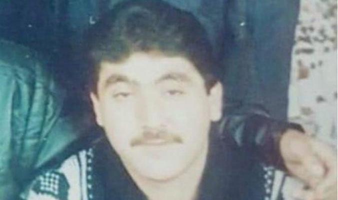 العثور على جثة شاب بعد 18 عاما من اختفائه