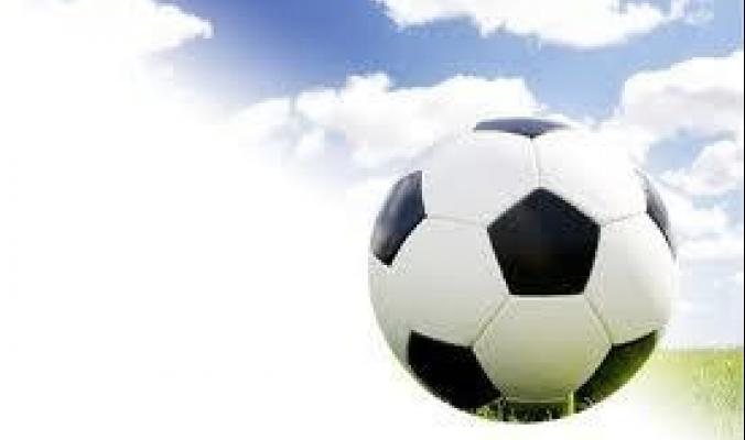 كرة القدم مفيدة لمرضي السكري