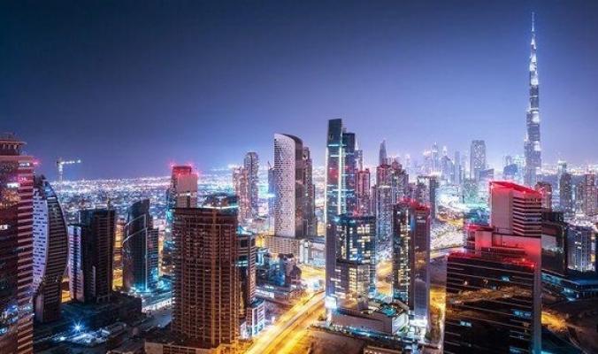 مدينة عربية واحدة بين الـ10 الأكثر جذباً للسياح عالمياً