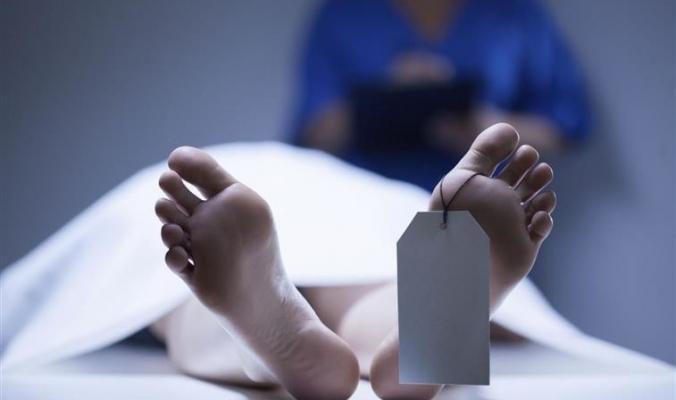 ماذا يحدث لأجسامنا بعد أن نموت؟