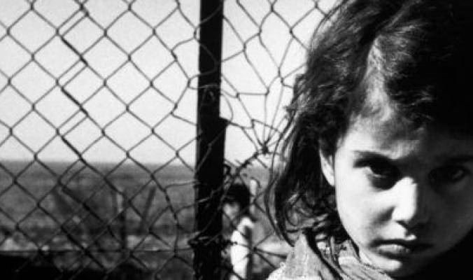 """آلاف الأطفال اليمنيين اختفوا بعد وصولهم """"أرض الميعاد"""".. """"إسرائيل"""" اتخذتهم حقول تجارب في عملياتها الطبية"""