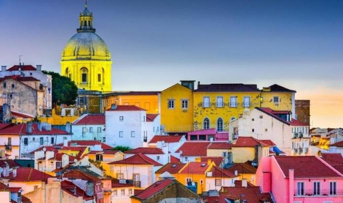 إذا كنت من أصحاب الدخول البسيطة.. إليك أفضل 10 وجهات سياحية