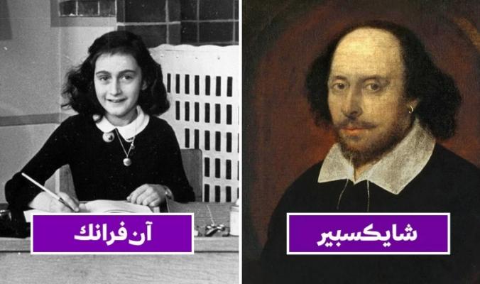 ماذا لو عادت هذه الشخصيات الـ19 التاريخية إلى الحياة؟ كيف سيكون شكل العالم يا ترى!