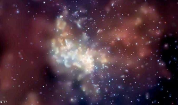 دراسة تكشف عددا هائلا من الثقوب السوداء في مجرتنا