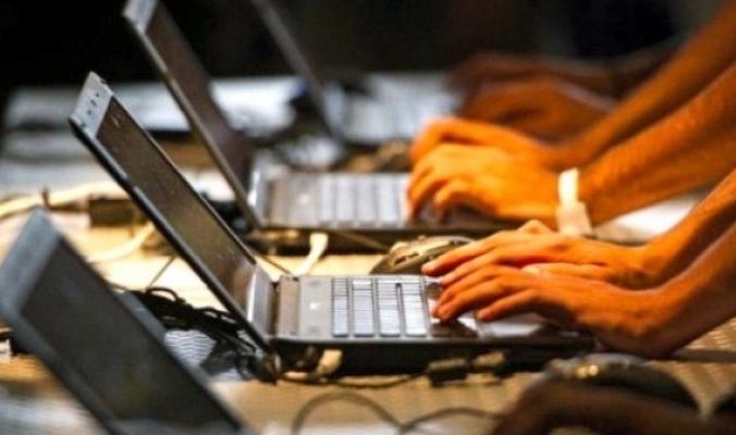 خلل يجعل الإنترنت اللاسلكي عرضة للاختراق