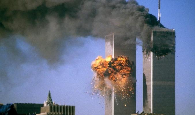 الفاجعة لم تنتهِ.. 14 ألف ناجٍ من هجمات 11 سبتمبر أصيبوا بالسرطان