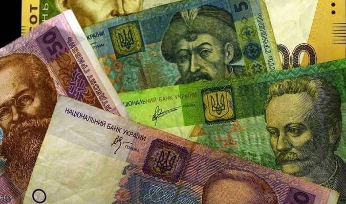 روسيا تعترف بسرقة مليار روبل من بنوكها