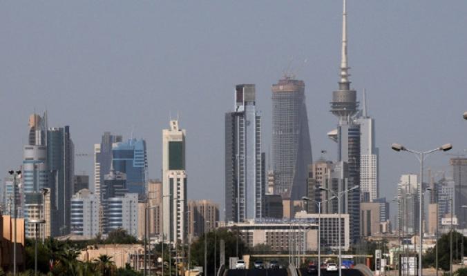 هل ستختفي البحرين تحت الأمواج؟