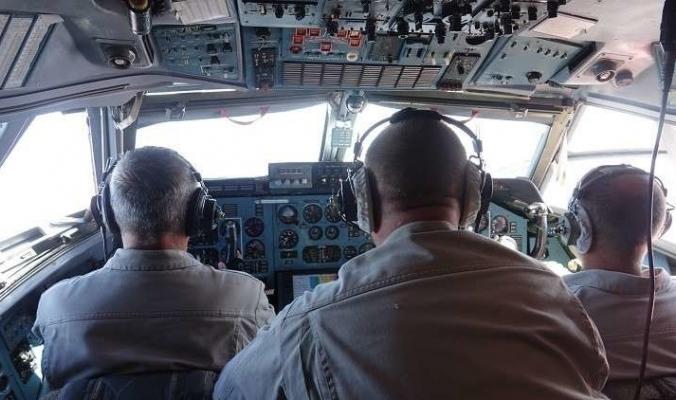 ما الذي يخفيه الطيارون عن ركاب رحلاتهم الجوية؟