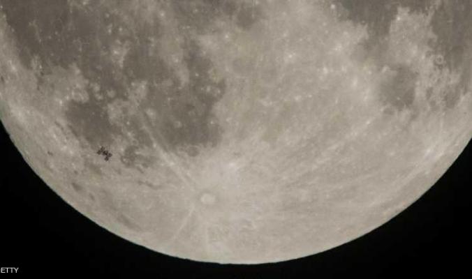 ناسا: رواد الفضاء سيعودون إلى القمر