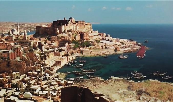 إمارة كريت.. دويلة بحرية أسسها ثوار الأندلس المهزومون واستمرت أكثر من قرن