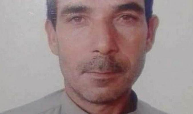 قتلته وقطعته ثم وزعت بقايا جثته.. تفاصيل جريمة قتل مواطن على يد زوجته في غزة