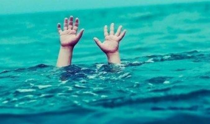 حادث الغرق الثاني خلال أيام.. غرق رضيع في برميل ماء جنوب نابلس