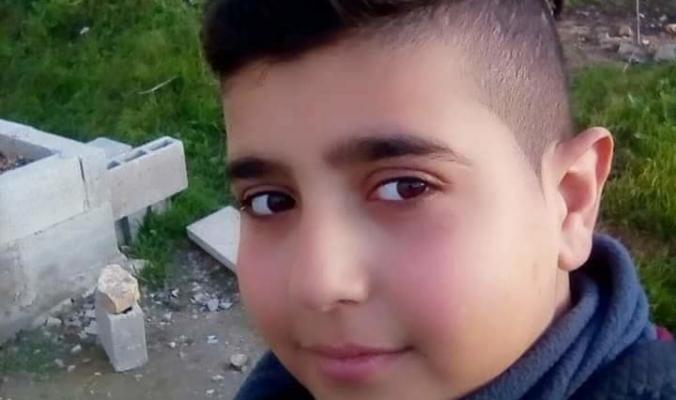 وفاة طفل غرقا في احد المسابح شمال الضفة