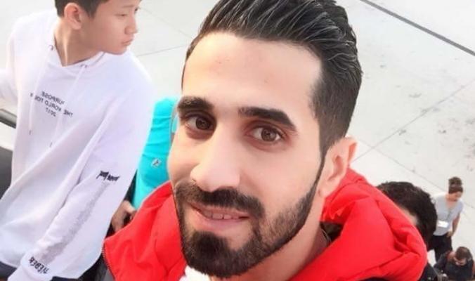 كان يقود دراجة نارية.. مصرع الشاب عميد مرعي في حادث سير بنابلس
