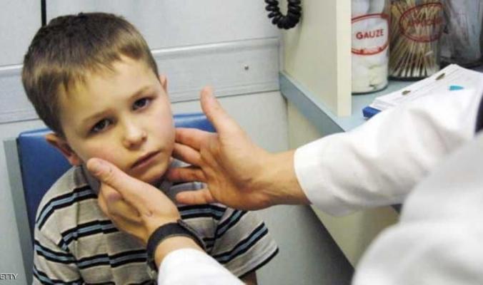 الناس والبرد والإنفلونزا.. 3 خرافات ينبغي محوها للأبد