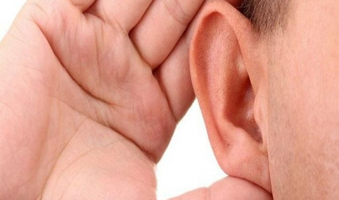 هل تسمع أصواتا غير موجودة؟ سبع طرق لتجنبها