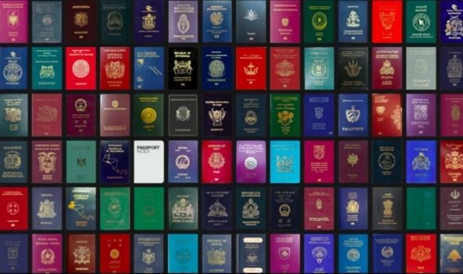 ما هي أقوى جوازات السفر في العالم لعام 2017؟