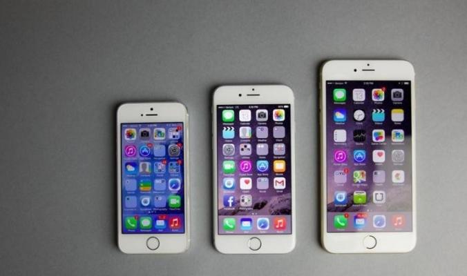 بأقل من ربع التكلفة.. 7 خطوات لتحويل هاتفك القديم إلى جديد