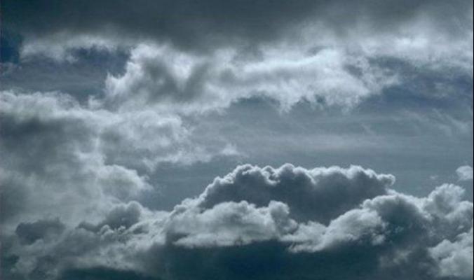 حالة الطقس المتوقعة اليوم الخميس ونهاية الأسبوع ومطلع الاسبوع القادم