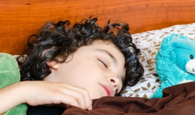 هل أنت أسد أم دب أم دولفين؟ اكتشف شخصيتك حسب طريقة نومك