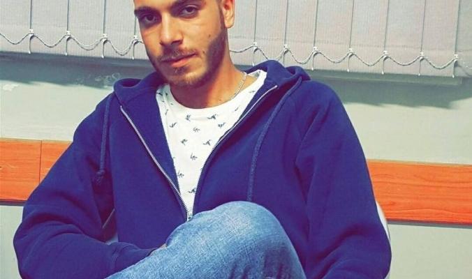 شهداء لقمة العيش يتوالون... مصرع عاملين في حوادث عمل في القدس والداخل