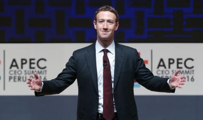 ما صحة ما انتشر عن إنهاء الفيسبوك برنامجًا للذكاء الاصطناعي بسبب الرعب الذي تسبب به؟