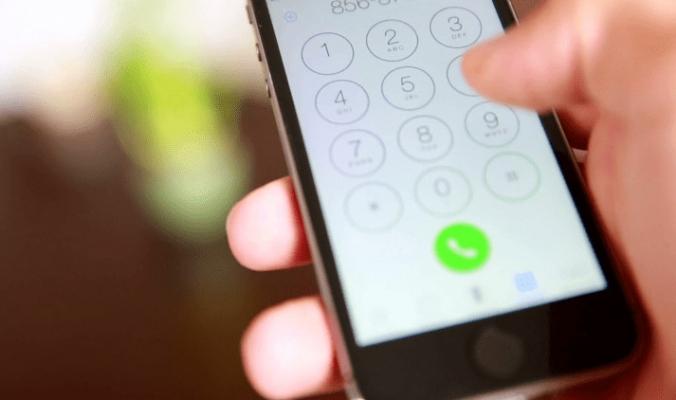 لماذا تتألف أرقام الهاتف المحمول من 10 خانات بالتحديد؟