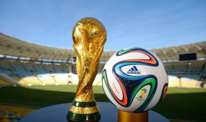 اقتراح قيد الدراسة: كأس عالم مصغر في أوروبا.. فهل يبصر النور