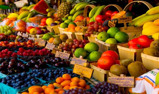 فاكهة واحدة تخلصك من الدهون وتكافح الفيروسات
