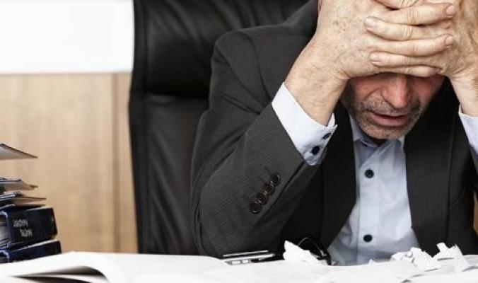 هذه الوظائف مسببة للكآبة.. وبعضها يدفع للانتحار!