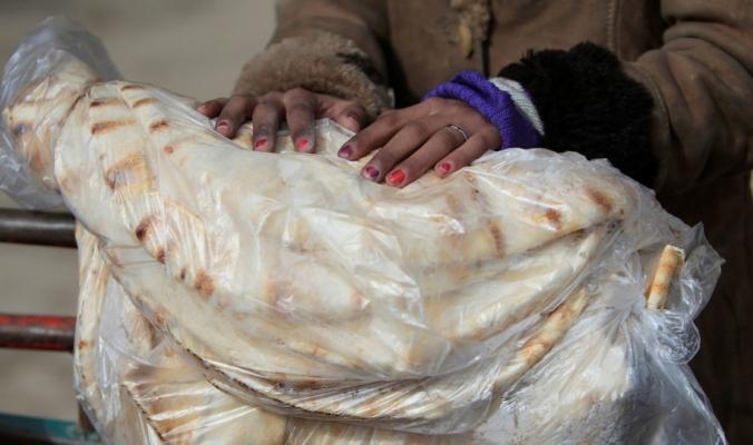 ماذا يحدث للجسم إذا تخليت عن الخبز