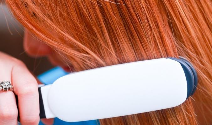لماذا ينمو شعر الرأس ليصبح أطول من باقي شعر الجسم؟