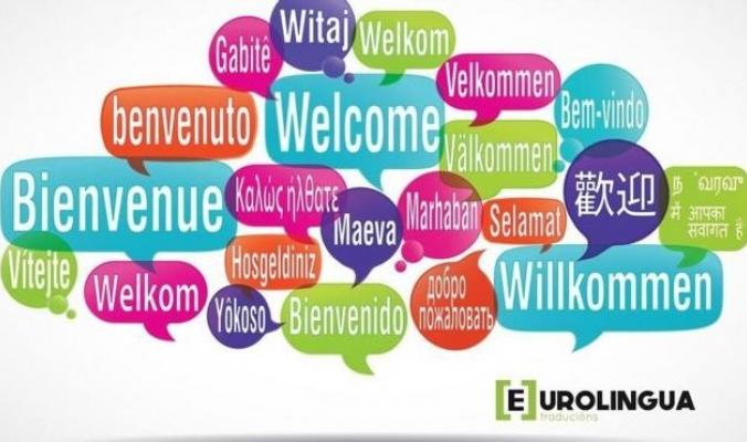 كيف تتعلم اللغات ذاتيًا بدون معلم؟.. إليك قائمة بأفضل التطبيقات