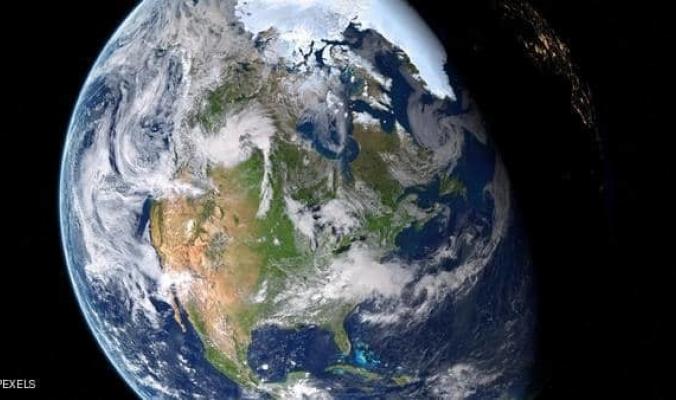 هل تعلم أنك تدور حول الأرض 5 مرات في حياتك!