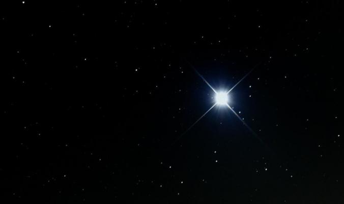 الشعرى اليمانية.. كسوف أسطع نجم في سماء الأرض