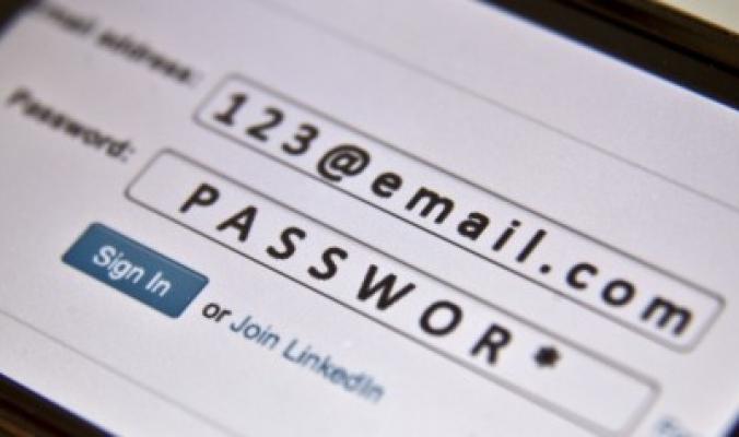 هل تعتبر كلمة المرور الخاصة بك مُعرضة للخطر؟.. موقع جديد يكشف لك خطر اختراق حساباتك