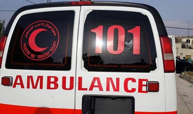 قتيلان أحدهما طفل في شجار عائلي
