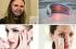 بالصور: 6 أجهزة تحافظ على جمال المراة