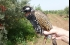 إطلاق أول محطة لمراقبة الطيور في مرج ابن عامر... فلسطين غنية بالتنوع الحيوي بـ 530 نوعاً م ...