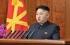 """كوريا الشمالية تهدد أميركا بالحرب.. والسبب """"طفل سمين"""""""