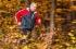 دراسة: المشي يساعد على تحسين وظائف المخ
