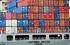 فيديو| رحلة داخل أحد أكبر ميناء حاويات في العالم