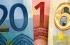 كم مليون يورو ستحصل عليها البرتغال نظير تتويجها بكأس أوروبا؟