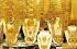 إن كنتِ تعتقدين أن الذهب لا يتلف.. فإليك 5 أسباب تؤثر في حُليِّك الذهبية